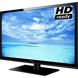 Photo of Panasonic TX-L24XM6B Television