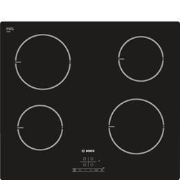 Bosch PIA611B68B Reviews