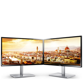 Samsung S27C750P Reviews