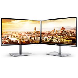 Photo of Samsung S27C750P Monitor