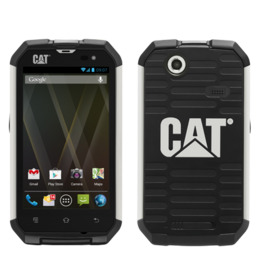 CAT B15 Reviews