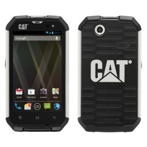 Photo of CAT B15 Mobile Phone