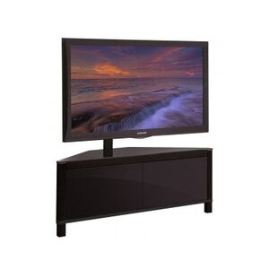 Photo of MDA DESIGNs APUS 1100 Cantilever TV Stands and Mount