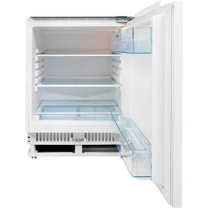 Photo of Amica UC150.3 Integrated Under Counter Fridge Fridge