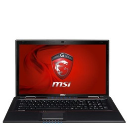 MSI GE60 0ND-427UK Reviews