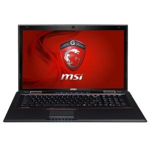 Photo of MSI GE60 0ND-427UK Laptop