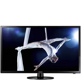 Samsung UE19F4000 19'' HD Ready LED TV with ConnectShare, Freeview ... Reviews