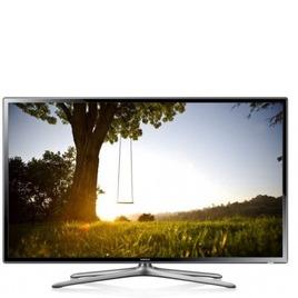 Samsung UE32F6100 Reviews