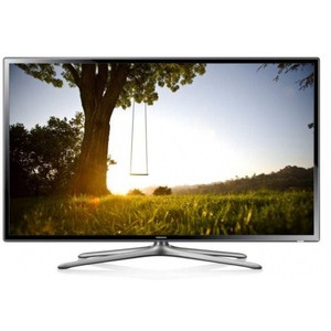 Photo of Samsung UE32F6100 Television
