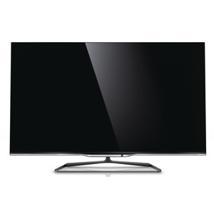 Photo of Philips 55PFL7008 Television