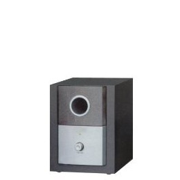 Sub Woofer Speaker T008 by Steepletone