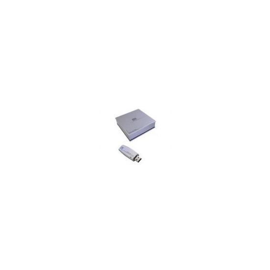 One For All SV1740 Wireless Digital Audio Sender