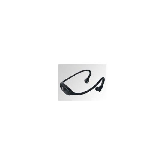Motorola STEREO S9 Bluetooth Hands Free Headset Headphones With FREE CAR...