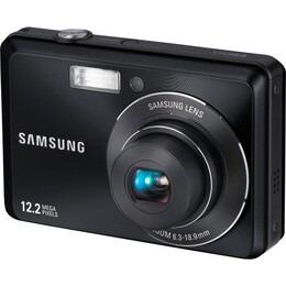 Samsung ES60 Reviews