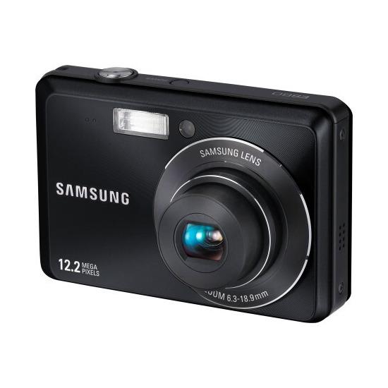 Samsung ES60