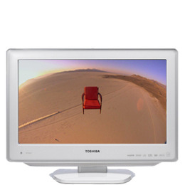 Toshiba 22DV667DB Reviews