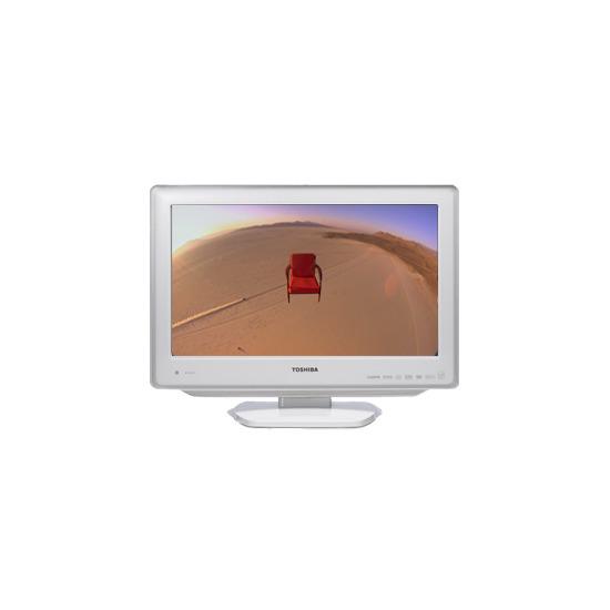 Toshiba 19DV667