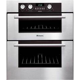 Hotpoint BU82SS Reviews