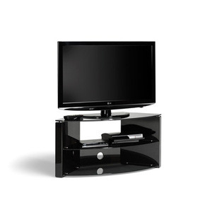 Photo of Techlink Bench B3B TV Stands and Mount