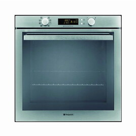 Hotpoint OS89IX Reviews