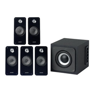 Photo of Advent A51BCSB09 Speaker