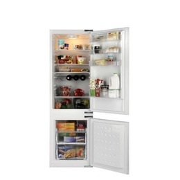 Beko BC73F  Reviews