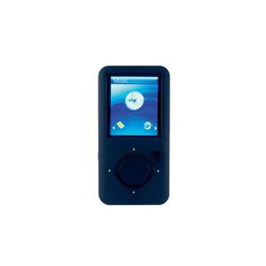 Photo of Hitachi DMP260 MP4 MP3 Player