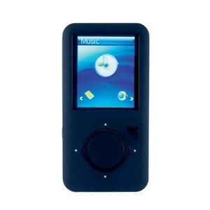 Photo of Hitachi DMP460 MP3 Player