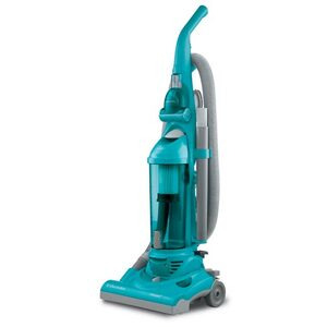 Photo of Electrolux Z4710BZ Vacuum Cleaner
