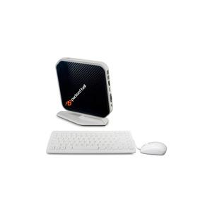 Photo of Packard Bell IMax Mini 2510UK Desktop Computer