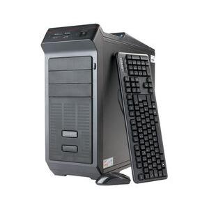 Photo of Advent Centurion CPQ9104 Desktop Computer
