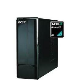 Acer X1301/425 Reviews