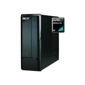 Photo of Acer X1301/425 Desktop Computer