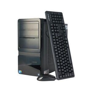 Photo of Advent SQ9204 Q8300 Desktop Computer