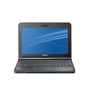 Photo of Toshiba NB200-13L (Netbook) Laptop