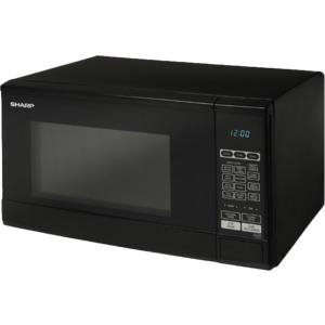 Photo of Sharp R270KM Microwave