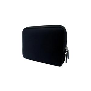 Photo of PC Line P10LS009 Laptop Bag