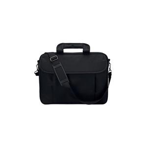 Photo of PC Line P15LB109 Laptop Bag