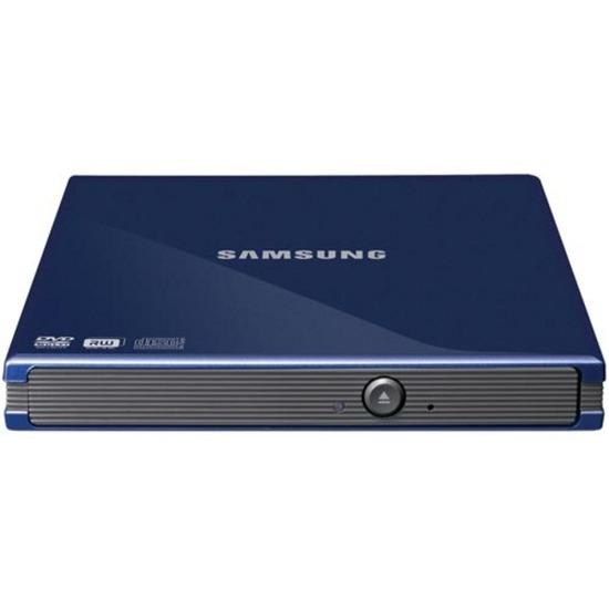 Samsung SL EXT DV DRW BLU