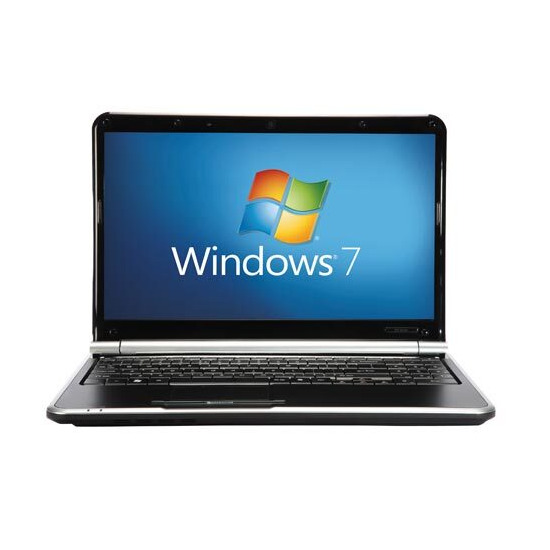 Packard Bell EasyNote TJ61-RB-030