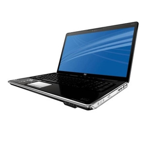 Photo of HP Pavilion DV7-2230SA Laptop