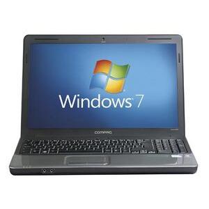 Photo of HP Compaq Presario CQ61-315SA Laptop