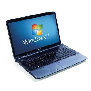 Photo of Acer Aspire 7738G-664G100BN Laptop