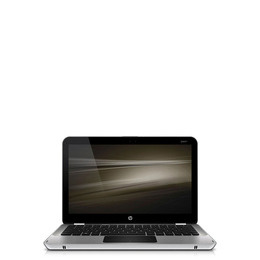 HP Envy 13-1050ea Reviews