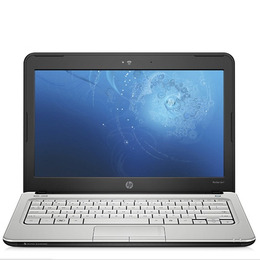 HP Pavilion DM1-1020SA Reviews