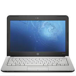 HP Pavilion DM1-1020SA Reviews
