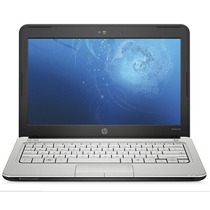 Photo of HP Pavilion DM1-1020SA Laptop