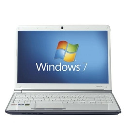 Packard Bell Easyshare TJ64-RB030 Reviews