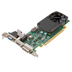 Photo of PNY GT220 Graphics Card