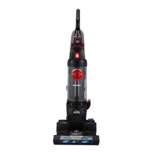 Photo of Samsung VCU6760 Vacuum Cleaner